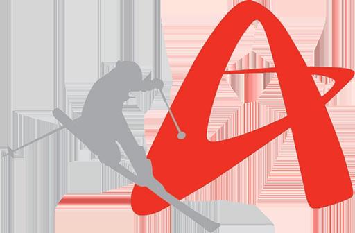 Noregs mest spektakulære alpinkonkurranse