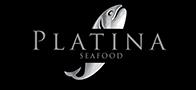 Platina Seafood