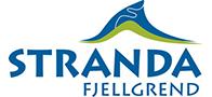 Stranda Fjellgrend