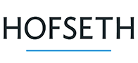 Hofseth