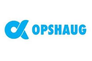 Opshaug