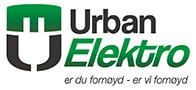 Urban Elektro